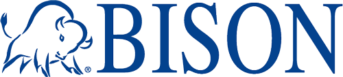 Bison Bede Stairlifts logo