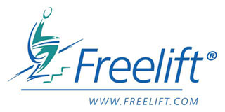 Freelift Handicare Stairlifts logo