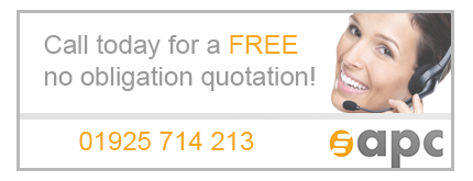 Call today for a free stairlift quote