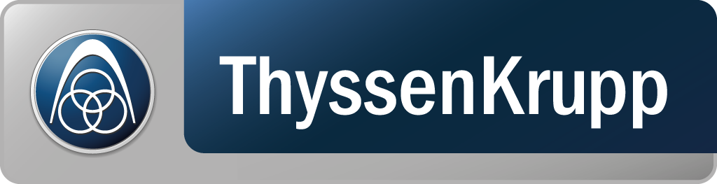 ThyssenKrupp Access Stair Lifts logo